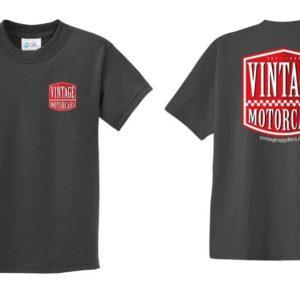 VMC Shirt